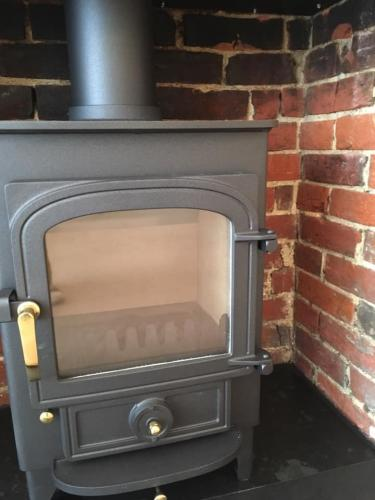 Firecrest Installations Isle of Wight (102)
