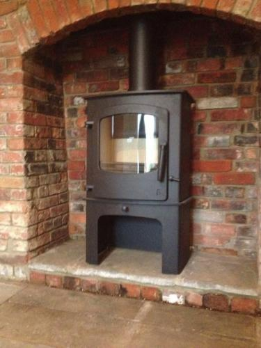 Firecrest Installations Isle of Wight (11)