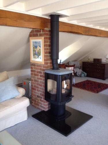 Firecrest Installations Isle of Wight (13)