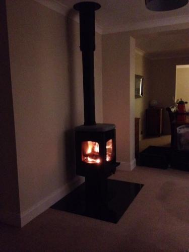 Firecrest Installations Isle of Wight (15)