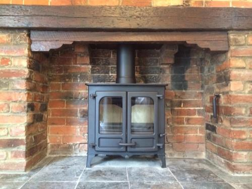 Firecrest Installations Isle of Wight (16)
