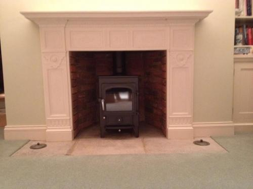 Firecrest Installations Isle of Wight (17)