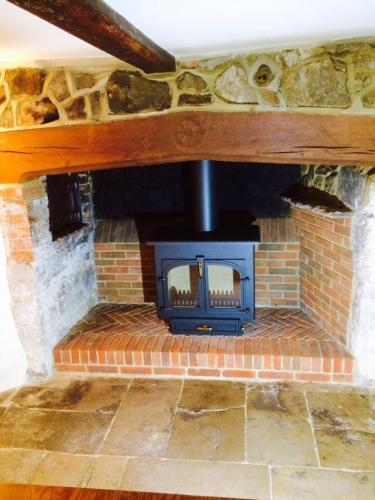 Firecrest Installations Isle of Wight (2)