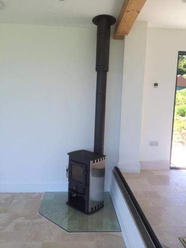 Firecrest Installations Isle of Wight (20)