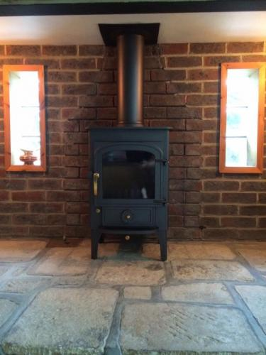 Firecrest Installations Isle of Wight (23)