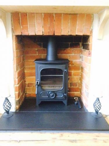 Firecrest Installations Isle of Wight (26)