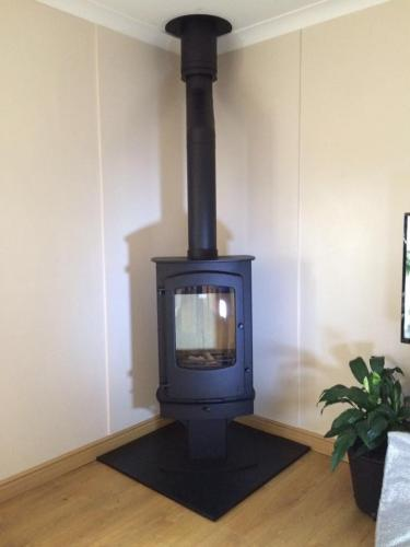 Firecrest Installations Isle of Wight (27)