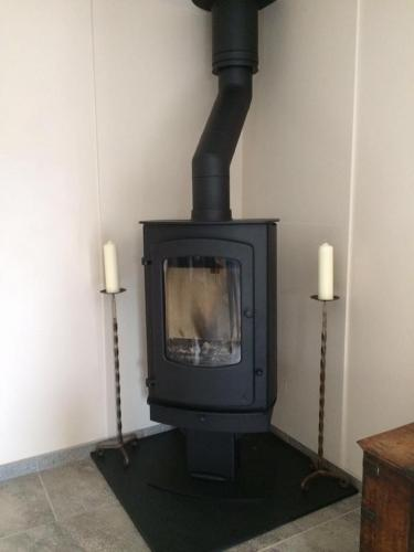 Firecrest Installations Isle of Wight (28)