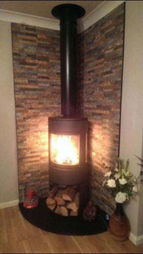Firecrest Installations Isle of Wight (30)