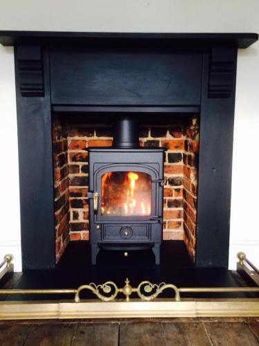 Firecrest Installations Isle of Wight (31)