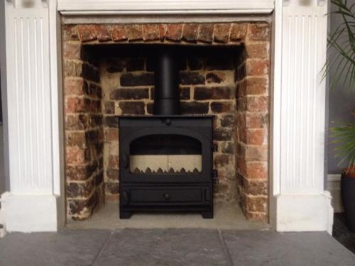 Firecrest Installations Isle of Wight (33)