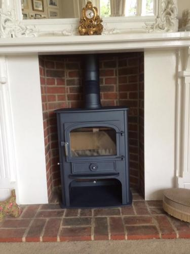 Firecrest Installations Isle of Wight (36)