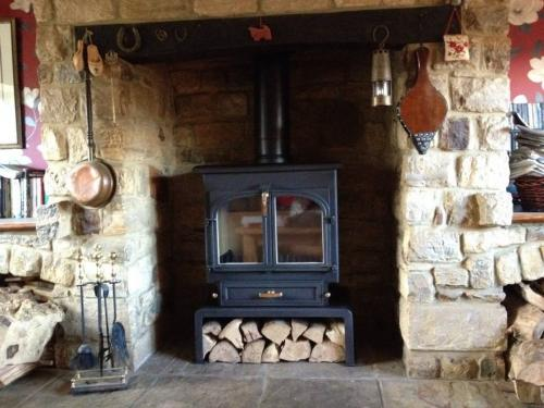 Firecrest Installations Isle of Wight (4)