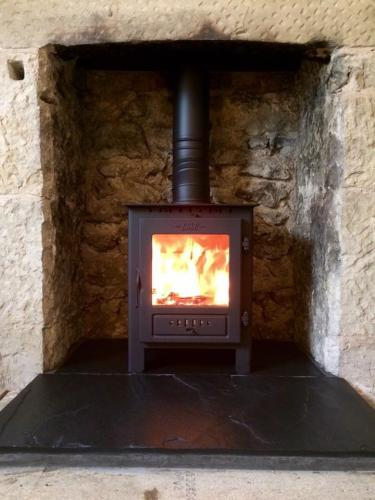 Firecrest Installations Isle of Wight (40)