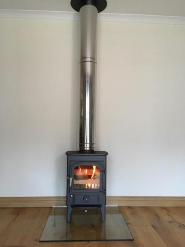 Firecrest Installations Isle of Wight (43)