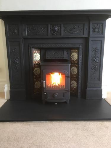 Firecrest Installations Isle of Wight (44)
