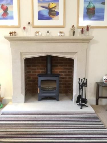 Firecrest Installations Isle of Wight (46)
