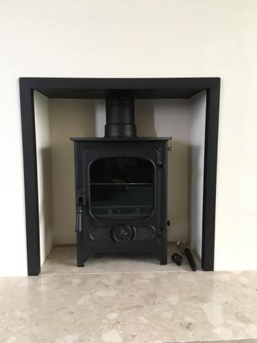 Firecrest Installations Isle of Wight (48)