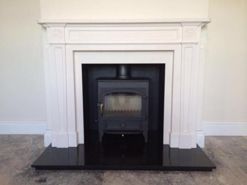 Firecrest Installations Isle of Wight (5)