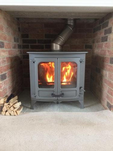 Firecrest Installations Isle of Wight (50)