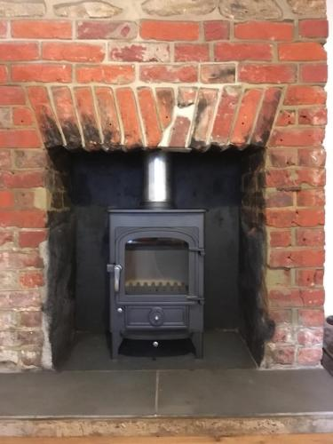 Firecrest Installations Isle of Wight (52)
