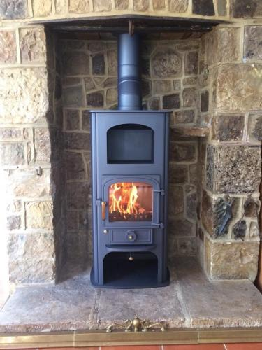 Firecrest Installations Isle of Wight (54)