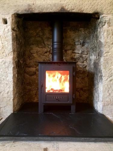 Firecrest Installations Isle of Wight (55)