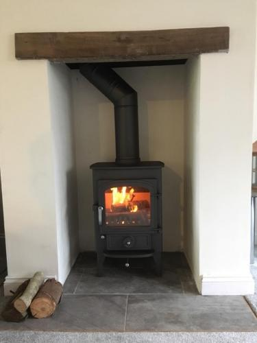 Firecrest Installations Isle of Wight (56)