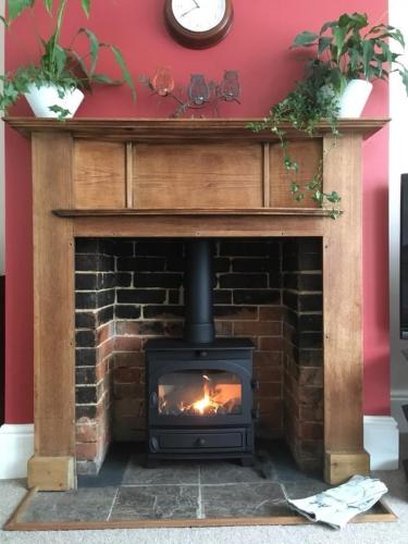 Firecrest Installations Isle of Wight (61)
