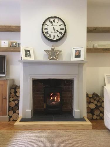 Firecrest Installations Isle of Wight (62)