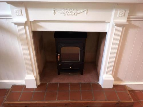 Firecrest Installations Isle of Wight (66)