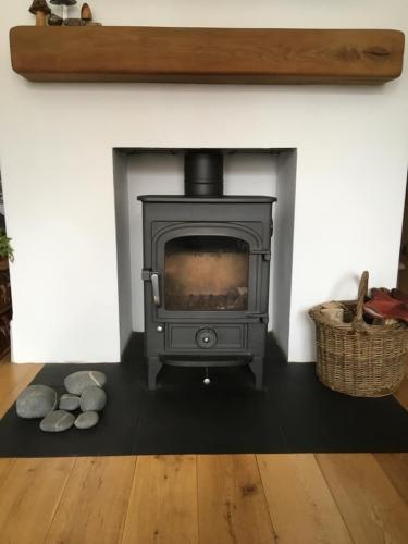 Firecrest Installations Isle of Wight (73)