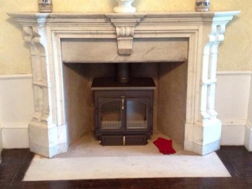 Firecrest Installations Isle of Wight (9)