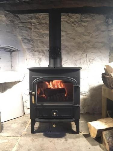 Firecrest Installations Isle of Wight (94)