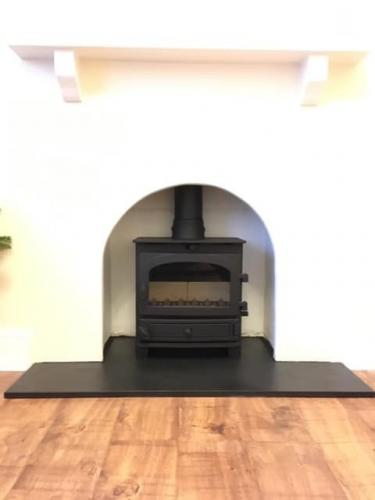 Firecrest Installations Isle of Wight (95)