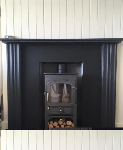 Firecrest Installations Isle of Wight (98)